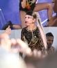 Фоторепортаж: «Леди Гага»