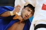 Тагир Хайбулаев: Фоторепортаж
