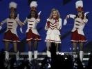 Фоторепортаж: «Мадонна в Петербурге 2012»