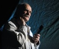 Петр Фоменко: Фоторепортаж
