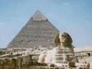 Пирамиды Египет: Фоторепортаж