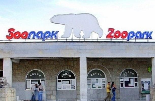 Ленинградский зоопарк празднует 147 день рождения: программа