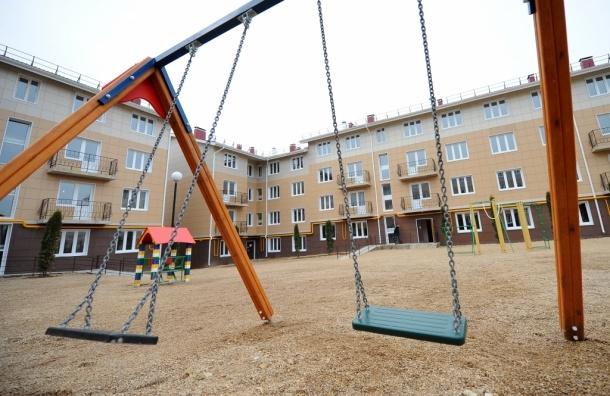 Астахов предлагает штрафовать родителей, оставивших детей без присмотра