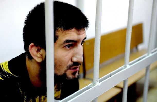 Мирзаев раскаялся и просит прощения у родственников убитого студента Агафонова