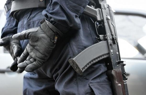 В доме главы Ломоносовского района ночью провели обыск
