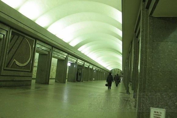 Проститутки метро улица Дыбенко