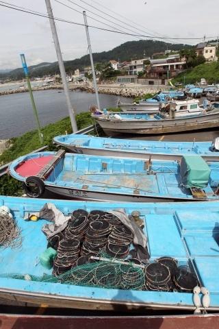 Тайфун Болавен: Фото