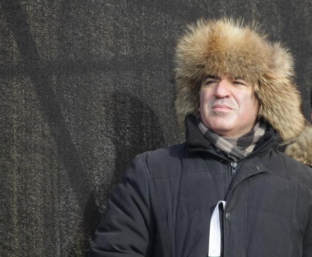 Гарри Каспаров: Фото