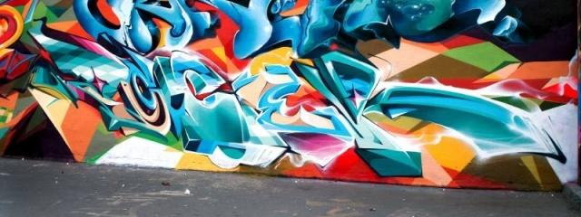 pacer_20110726_1493641074.jpg