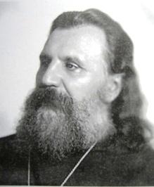 Архиепископ_Иоанн_(Поммер).JPG