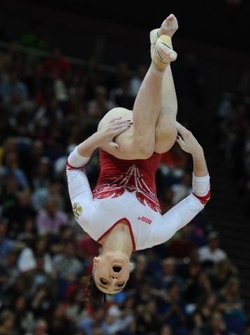Олимпиада 2012 в Лондоне 2012. 31 июля: Фото