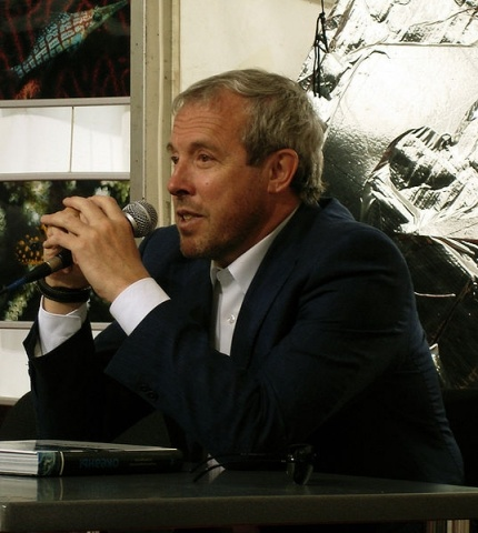 Андрей Макаревич: Фото