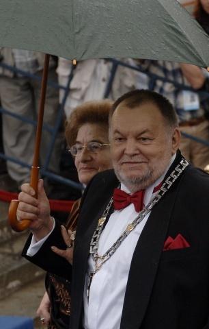 Валентин Черных: Фото