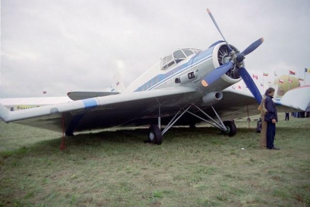 800px-An-2E.jpg