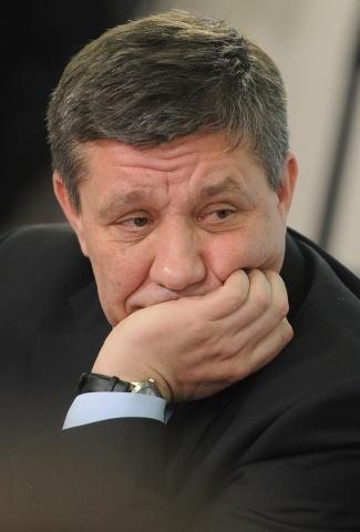 Поповкин Роскосмос: Фото