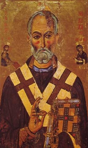 357px-St_Nicholas_Icon_Sinai_13th_century.jpg