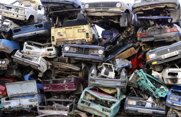 Утилизационный сбор на автомобили с 1 сентября: ставки (таблица, видео)