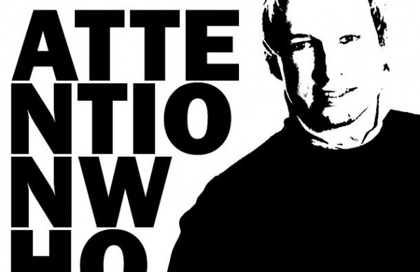 Сегодня суд вынесет приговор Андерсу Брейвику: вся хроника теракта