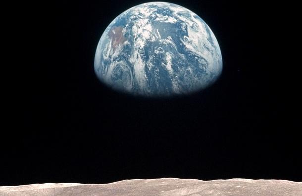Установлена связь со спутником, попавшим не на свою орбиту