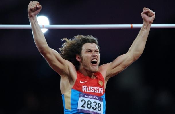 Иван Ухов – олимпийский чемпион, принесший России десятое золото