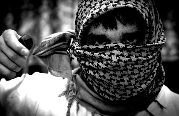 В Испании арестовали террористов из России