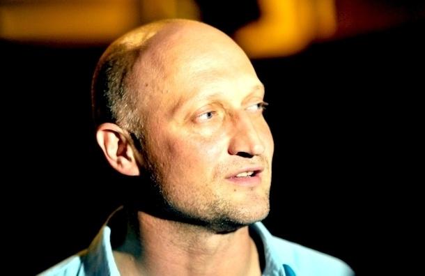 Куценко оценил жилищные условия спасенного омара