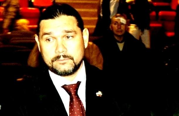 Суд оправдал экс-главу Федерации вольной борьбы Кулибабу: он не связан с убийством коммерсанта