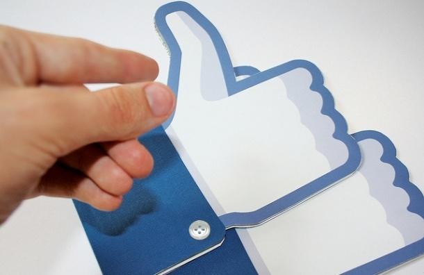 Во «ВКонтакте» одни матершинники, а в Facebook – циники