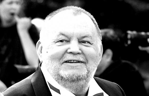 Умер сценарист фильма «Москва слезам не верит» Валентин Черных