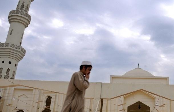 Суд в Германии разрешил смеяться над пророком Мухаммедом