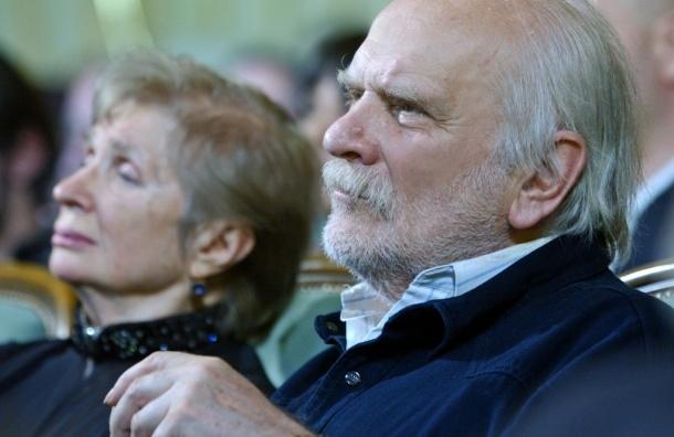 Похороны Петра Фоменко пройдут 13 августа в Москве