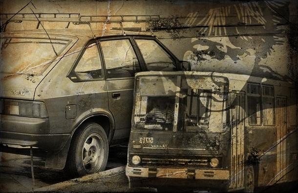 Что бы стало со страной, если бы Цой не заснул за рулем