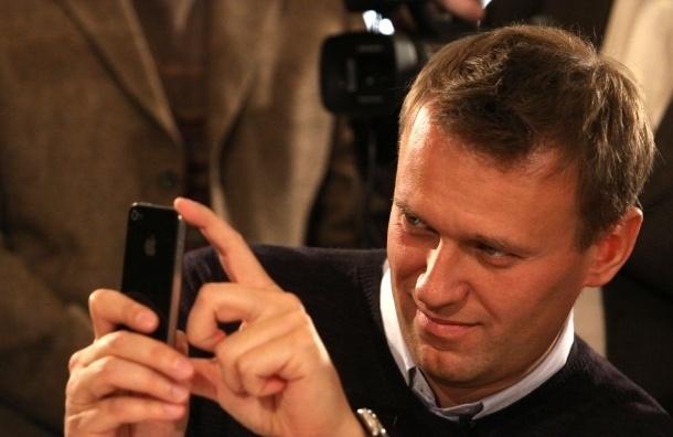 Навальный запускает проект РосЖКХ и будет учить бороться с коммунальщиками