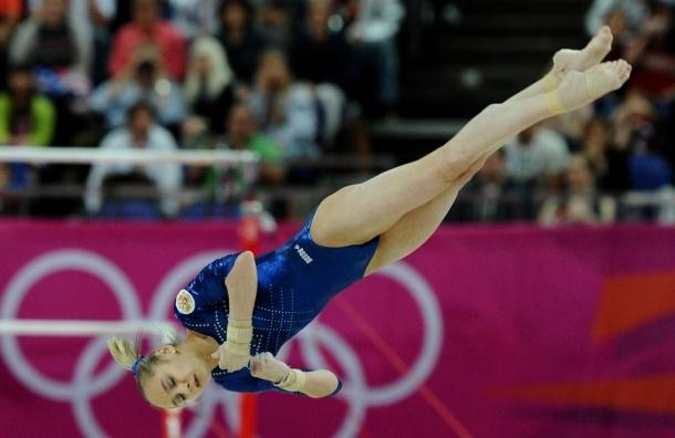 Герои Олимпиады: Тагир Хайбулаев, Алия Мустафина, Виктория Комова, Майкл Фелпс – кто они?