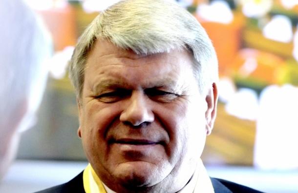 Губернатор Ставрополья обиделся на коллегу из-за кавказцев: его назвали «фильтром»