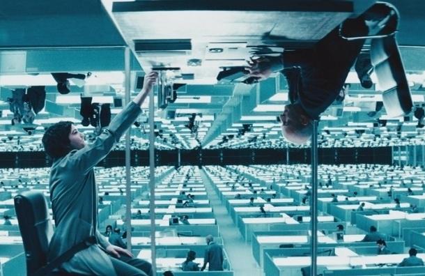 Рецензия: «Параллельные миры» - Кирстен Данст опять уничтожила Вселенную