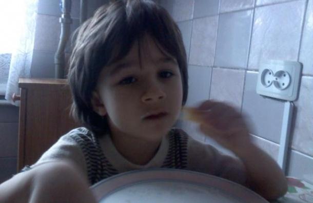 Убийца Богдана Прахова рассказал подробности смерти мальчика