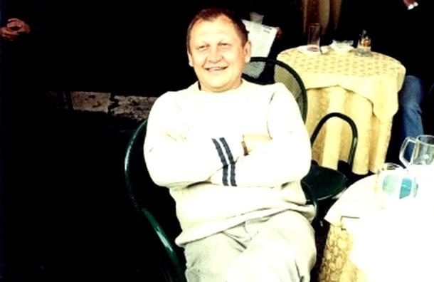 В Петербурге суд отменил приговор экс-депутату Госдумы Михаилу Глущенко