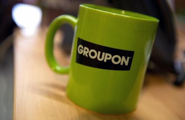 В России начали торговать базами данных клиентов Groupon и Biglion