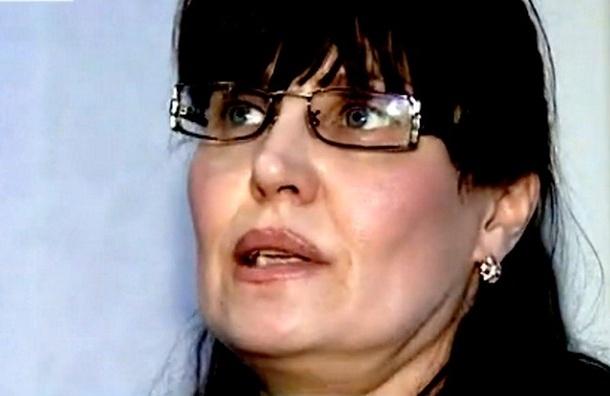 В Финляндии будут судить мужчину, который предлагал убить Римму Салонен