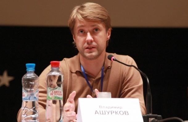 «Россияне могут жить, как в Европе, но мешает коррумпированный режим»