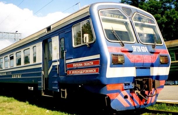 Тройняшек, сбитых поездом, выписывают из больницы
