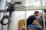 Суд запретил цитировать показания свидетелей по делу Мирзаева