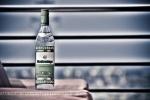 Магазины, продающие алкоголь детям, предлагают лишать лицензий