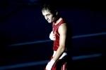Олимпиада 2012: Российский боксер Айрапетян завоевал бронзу