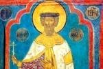 Мощи Александра Невского могли украсть, чтобы исцелить больного на дому