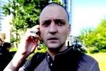 Суд рассмотрит жалобу Удальцова, которого приговорили к обязательным работам за избиение журналистки