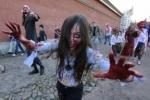 Ежегодный «Парад зомби» в Омске запретили по просьбе православных и мусульман