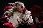 Мадонна на концерте в Петербурге поддержала геев: «У нас есть сила»