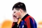 Капелло не взял Аршавина в сборную России